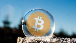 นักวิจารณ์จากรัสเซียเผยฟองสบู่ Bitcoin จะเกิดขึ้นในไม่ช้าก็เร็วนี้