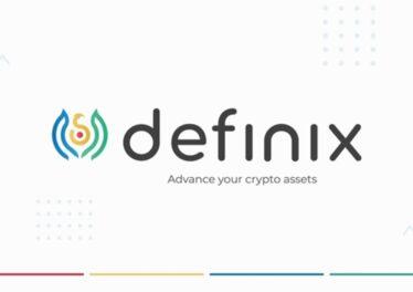 definix