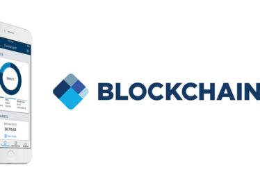 Blockchain-wallet-social