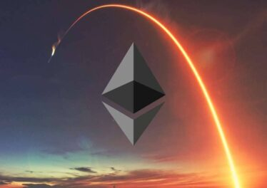 ethereum_rocket-2